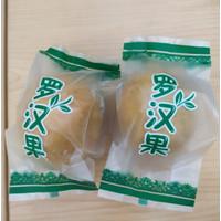 Golden Lohankuo Super (优选罗汉果) untuk Panas Dalam
