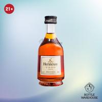 Hennessy VSOP Privilege Cognac Miniature 30ml
