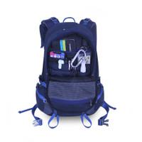 Tas pria backpack consina gocta 30L oudoor hiking camping