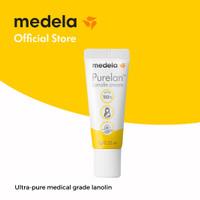 Medela Purelan ™ Tube 7 Gr