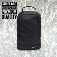 Tas Sepatu Futsal Premium Quality