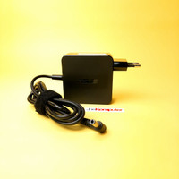 Adaptor Charger LAptop Asus Original X505 X505Z X505ZA
