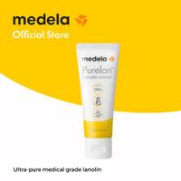 Medela Purelan ™ Tube 37 Gr