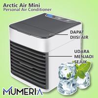 ARCTIC AIR Evaporative Air Cooler Personal AC Mini Portable