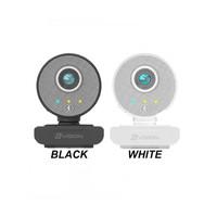 Brica B-Vision R1 Smart Webcam AI Auto Tracking - BVision R 1 Web Cam
