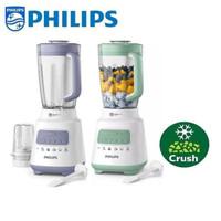 Philips HR2221 Blender Plastik 2 Liter 350 Watt HR-2221