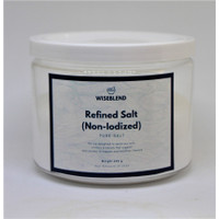 WISEBLEND RFSN002 GARAM Refined Salt - Non Iodized