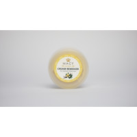 Macy Perfume Cream Remover - rose