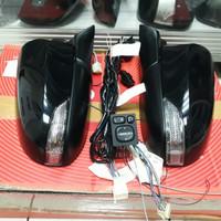 auto retract/elektrik spion mobil kijang kapsul/krista/lgx