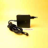 Adaptor Charger Casan Original Asus A455 A455L A455LA A455LB A455LD