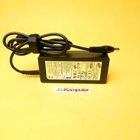 Charger Laptop Samsung Np355V4X