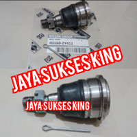 Ball Joint Join Nissan Serena C24 Original Made in JAPAN