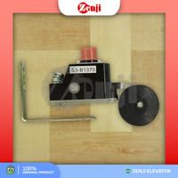Limit Switch Lift/Elevator Limit Switch/Lift Switch - S3-B1370 TYPE NC