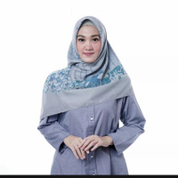 zoya suni scraf- kerudung hijab segi empat / untuk warna silahkan chat