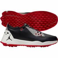 Sepatu golf Nike Jordan ADG 2 original and best seller!