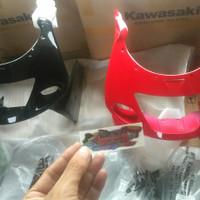 Sayap/Fairing/Barong Original Kawasaki Ninja RR Old