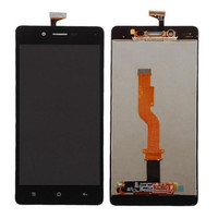 Lcd Touchscreen Oppo A51 A51W Mirror 5 Fullset Complete