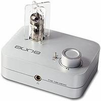AUNE T1 SE - Desktop DAC Amp. Headphone 24 bit-DSD