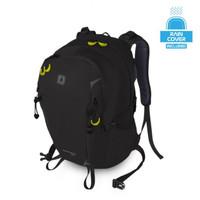 Tas Pria Backpack Daypack Consina Trekkers tas ransel