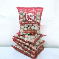 Bakso SB Sumber Selera Premium Baso Daging sapi Kebon Jeruk 50pcs