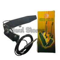 Spul Gitar Akustik