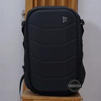 Kalibre Predator Echo Backpack