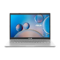 Asus Vivobook A416MA N4020 4GB/256GB SSD FHD WIN10+OHS