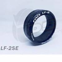 CRtoys ban drift rc 1:10 1.9 DS LF-2SE 4pcs