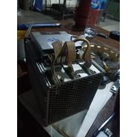 antminer z9 mini asic miner + psu 1200 + kabel