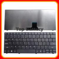 Keyboard Netbook Acer Aspire One 722 751 751H AO722 AOD722 1810 1810T