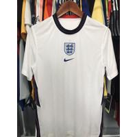 Jersey Original England Inggris Home EURO 2020