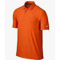 Kaos Polo Shirt Baju Kerah Distro NiKE GOLF polos custom olahraga cod