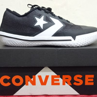 Converse all star pro bb low BNIB size 40/25 cm