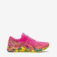 Sepatu Olahraga Asics Gel-DS Trainer 26 Running Lari Wanita Original