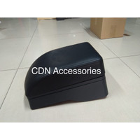 Consolebox Xpander/Console Box Mitsubishi Xpander/Arm rest eXpander