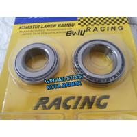 Bearing/Laher Komstir Racing Bambu Force 1/FIZ/F1Z R/FIZR/F1ZR/Jupiter