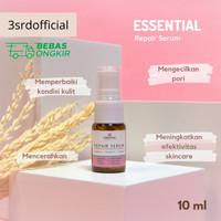 REPAIR SERUM ESSENTIAL - SERUM NUTRISI & MEMPERBAIKI KONDISI KULIT