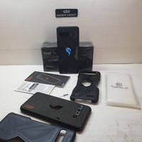 Asus Rog Phone 3 128gb Garansi TAM 8 Bulan