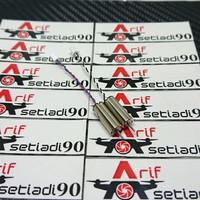 Motor / Dinamo Ori Apex gd 615 Brushed Motor Micro Drone