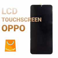 Lcd Oppo A11 Neo 5 Joy 3 A31 Non Touchscreen