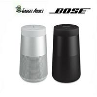 Bose SoundLink Revolve II (2) Bluetooth Speaker (2nd Gen)