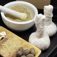 Kastara Natural Ayurvedic herbal potli pouch 250 g
