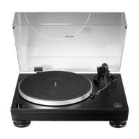 Turntable Audio Technica LP5X