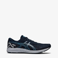 Sepatu Olahraga Asics Gel-DS Trainer 26 Lari Running Pria Original