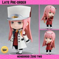Nendoroid Zero Two