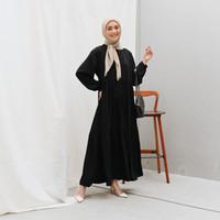 DRESS WANITA MARCHEMODE AZRINA
