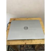 Laptop editing gaming Dell Insipiron 7460 Core i5 Gen 7th Nvidia 940MX