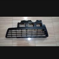 gril bawah ram bamper suzuki ertiga 2012-2014 original