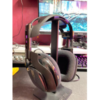 Headset Gaming Astro A40