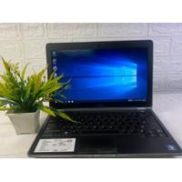 Dell E6220 Core i5 Ram 4gb Hdd 320gb